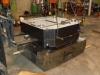lavorazioni-meccaniche-fresatura-como-0005