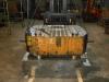 lavorazioni-meccaniche-fresatura-como-0006