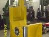 lavorazioni-meccaniche-como-0005