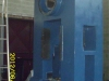 lavorazioni-meccaniche-como-0008