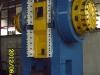 lavorazioni-meccaniche-como-0009
