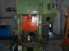 lavorazioni-meccaniche-como-0010
