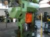 lavorazioni-meccaniche-como-0011