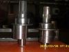 lavorazioni-meccaniche-tornitura-como-0006