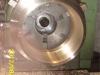 lavorazioni-meccaniche-tornitura-como-0011